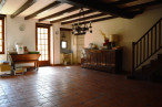 A vendre  Jarnac   Réf 1600210551 - Lafontaine immobilier
