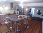 A vendre Jarnac 1600211123 Lafontaine immobilier