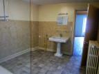 A louer  Jarnac | Réf 1600211221 - Lafontaine immobilier