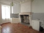 A louer Chateauneuf Sur Charente 1600211234 Lafontaine immobilier