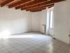 A vendre  Saint Sulpice De Cognac   Réf 1600211239 - Lafontaine immobilier