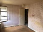 A vendre  Merignac | Réf 1600211262 - Lafontaine immobilier