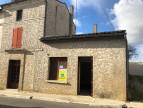 A vendre Jarnac 1600211262 Lafontaine immobilier