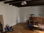 A vendre  Bassac   Réf 1600211332 - Lafontaine immobilier