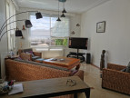 A vendre Chateauneuf Sur Charente 1600211349 Lafontaine immobilier
