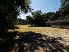 A vendre Jarnac 1600211351 Lafontaine immobilier