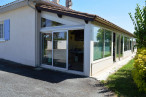 For sale Les Metairies 1600211403 Lafontaine immobilier