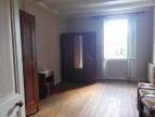 A vendre Bassac 1600211412 Lafontaine immobilier