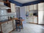 A vendre Julienne 1600211437 Lafontaine immobilier