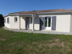 For sale Foussignac 1600211472 Lafontaine immobilier