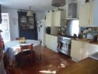 A vendre Jarnac 1600211474 Lafontaine immobilier