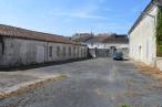 A vendre Jarnac 1600211482 Lafontaine immobilier