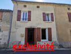 A vendre Jarnac 1600211488 Lafontaine immobilier