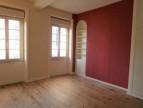 A louer Jarnac 1600211531 Lafontaine immobilier