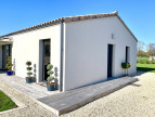 A louer Nercillac 1600211536 Lafontaine immobilier