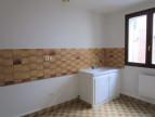 A louer Jarnac 1600211538 Lafontaine immobilier