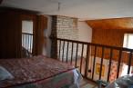 A vendre Echallat 1600211542 Lafontaine immobilier