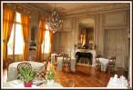 A vendre  Cognac | Réf 1600211569 - Lafontaine immobilier