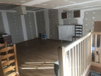 A vendre  Gondeville | Réf 1600211669 - Lafontaine immobilier