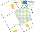 A vendre  Bassac | Réf 1600211693 - Lafontaine immobilier