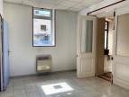 A louer  Jarnac   Réf 1600211838 - Lafontaine immobilier