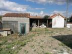 A vendre  Jarnac   Réf 1600211899 - Lafontaine immobilier