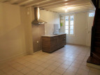 A louer Jarnac 160021898 Lafontaine immobilier
