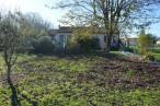 A vendre  Sigogne | Réf 160021998 - Lafontaine immobilier