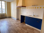 A louer  Jarnac | Réf 160022282 - Lafontaine immobilier