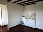 A louer  Jarnac | Réf 160022380 - Lafontaine immobilier