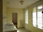 A louer Jarnac 160022396 Lafontaine immobilier