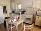 A louer  Jarnac   Réf 160023236 - Lafontaine immobilier