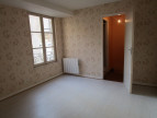 A louer Jarnac 160023691 Lafontaine immobilier