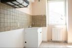 A louer  Jarnac   Réf 160023723 - Lafontaine immobilier