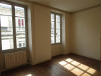 A louer  Jarnac | Réf 160023731 - Lafontaine immobilier