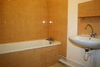 A louer  Jarnac   Réf 160024066 - Lafontaine immobilier