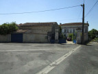 For sale Mareuil 160026303 Lafontaine immobilier