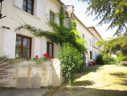 A vendre Mareuil 160026303 Lafontaine immobilier