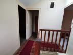 A vendre Jarnac 160028055 Lafontaine immobilier