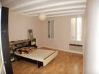 A vendre Jarnac 160028231 Lafontaine immobilier