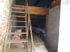 A vendre  Jarnac | Réf 160028232 - Lafontaine immobilier