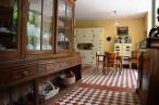 A vendre  Angeac Charente | Réf 160029528 - Lafontaine immobilier