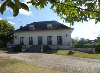 A vendre Chateaubernard 160029702 Portail immo
