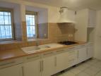 A louer  Jarnac   Réf 160029843 - Lafontaine immobilier