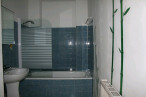 A vendre Jarnac 160023223 Lafontaine immobilier
