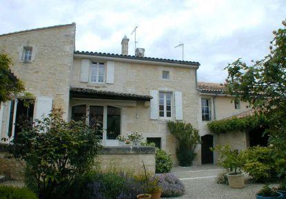 A vendre Chateauneuf Charente 160024556 Adaptimmobilier.com
