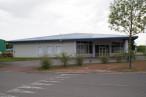 A vendre Jarnac 1600310309 Lafontaine immobilier