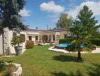 A vendre  Jarnac   Réf 1600311736 - Lafontaine immobilier