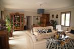 A vendre  Jarnac | Réf 1600311736 - Lafontaine immobilier