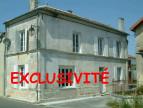 A vendre Saint Amant De Graves 1600373 Lafontaine immobilier